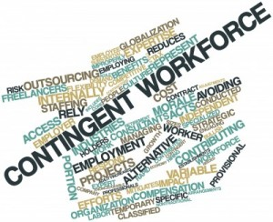 Contingent Workforce