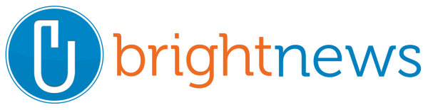 BrightMove News logo - Best staffing software