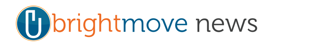 brightmove news logo transparent